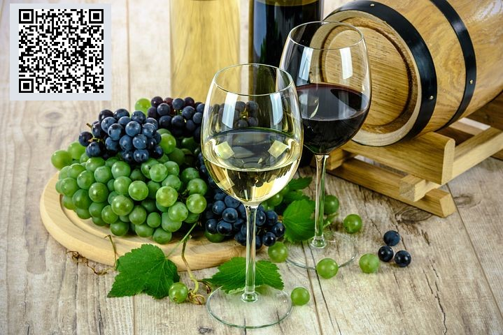 Love Wine? You Need To See This!