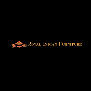 Modern Sofas And Living Room Furniture for Sale in Brisbane