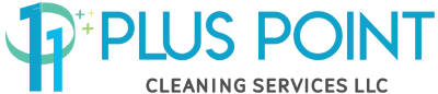 Office Cleaning Services In Dubai Plus Point