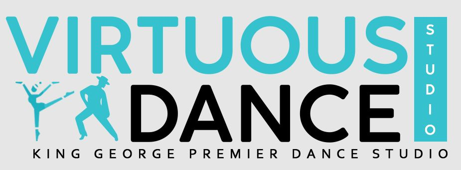 Online Dance Classes for Everyone in King George FredericksburgIf you are ...