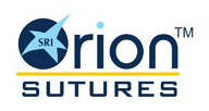 Order sutures in bulk from Orion Sutures