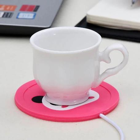 Pick Your Awesome Electronic Work Desk Accessories