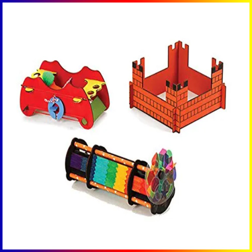 Pretend Play Toys and Fun Toys
