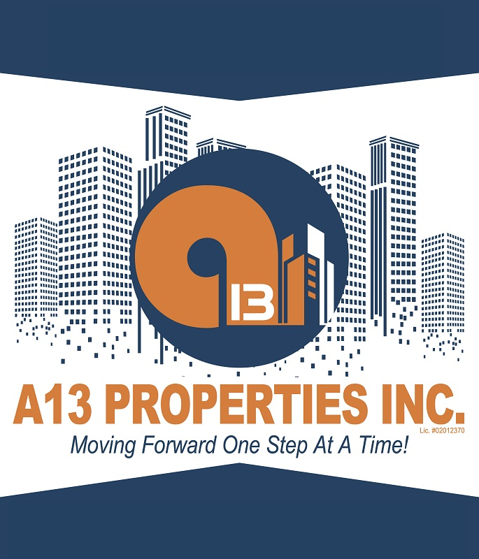 Real Estate Agent Jobs 52K to 150k Join our Team A13 Properties