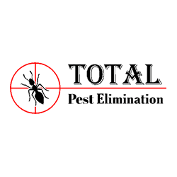 Say goodbye to the pests on your property!
