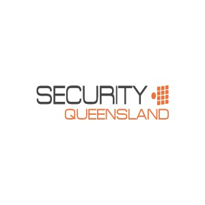 Security Alarm Systems Full Service Smart Security System Security Quee...