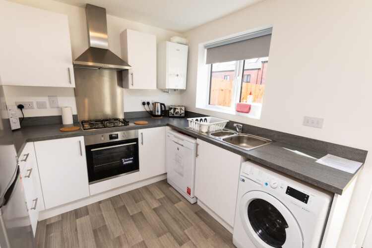 Serviced Apartments in Slough Serviced Accommodation in Slough Slough Ser...