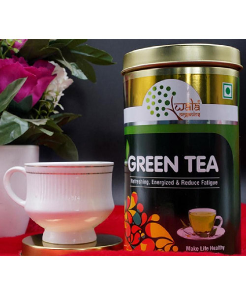 Shop Best Deal On Weight Loss Drinks Online in India at Lowest Price Table...
