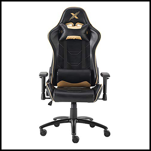 Shop Top 10 Best Gaming Chairs in India