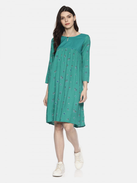 Shop Western Dress Online in India at best prices