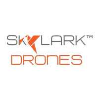 Skylark Drones Serving clients by offering advanced drone analytics solutio...
