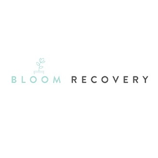 Sober Living in Thousand Oaks CA Bloom Recovery