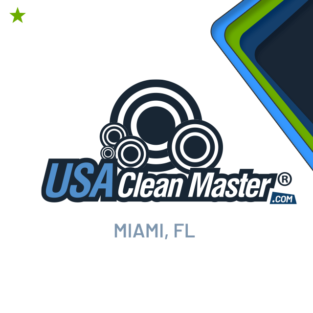 Sofa cleaning Miami USA Clean Master