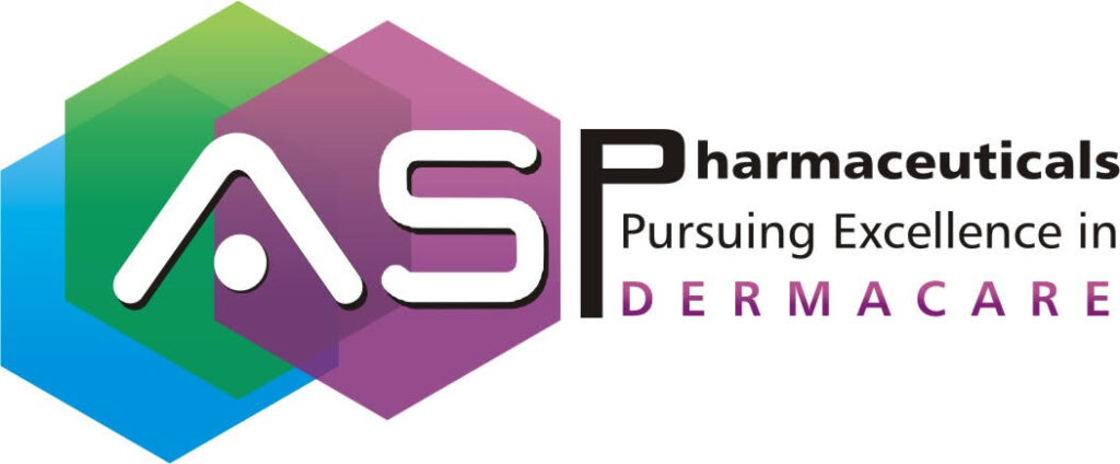 ThirdParty Manufacturing Derma company in India