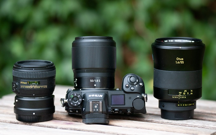 top notch BEST DSLR CAMERA for pictures on the off chance that you need pur...