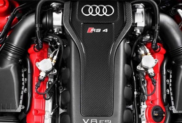 used Audi Engines for Sale In USA Get Up to 5 Years Of Warranty
