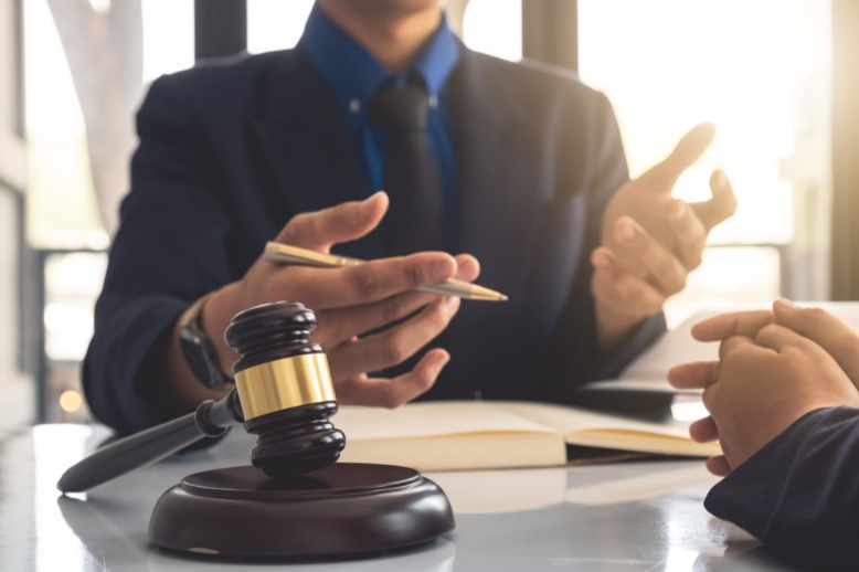 Want to know more tax lawyers in Houston
