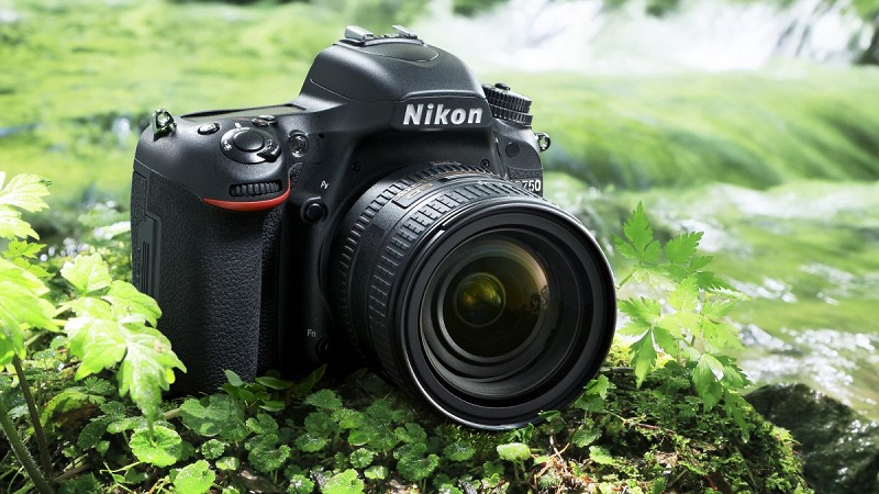 Which camera Read the blog is best buy 5 best dslr camera.