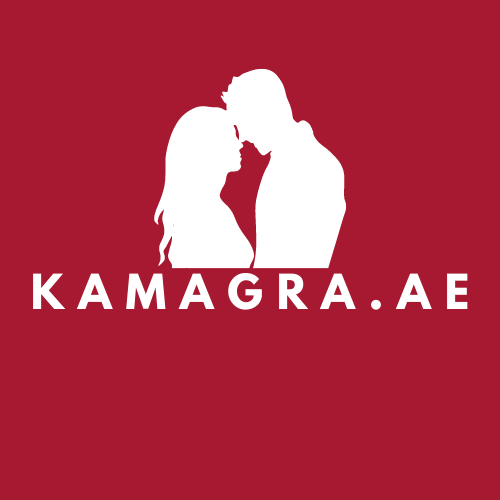 1 Boxes Kamagra Oral Jelly 100mg 7 Jellies
