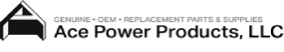 Ace Power Products, LLC