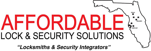 Affordable Lock Security Solutions