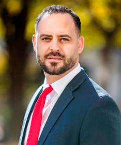 Albuquerque Personal Injury Attorney Hire Now To Achieve Your Goals!