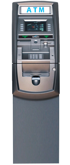 ATM Money Machine: Buy an ATM Machines with the lowest price in the USA