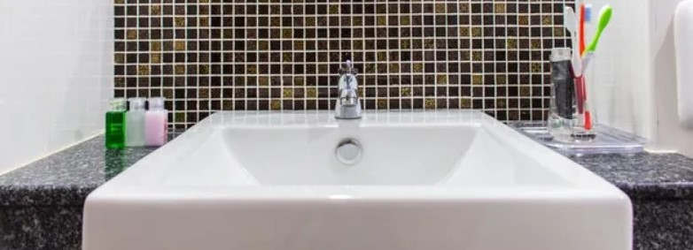 Bath Remodeling and Dcor Ideas For Your Home