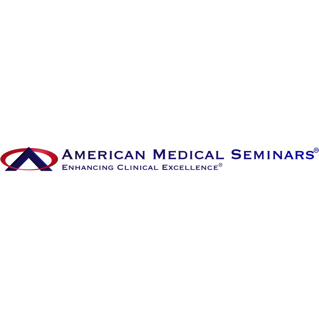 Benefits of CME with Gift Cards American Medical Seminars
