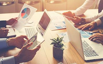 Best Accounting Firm in Sydney Qualita Business Accounting