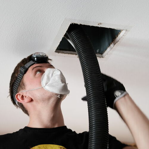 Best Air Duct Cleaning Services in Arizona Forever Vent