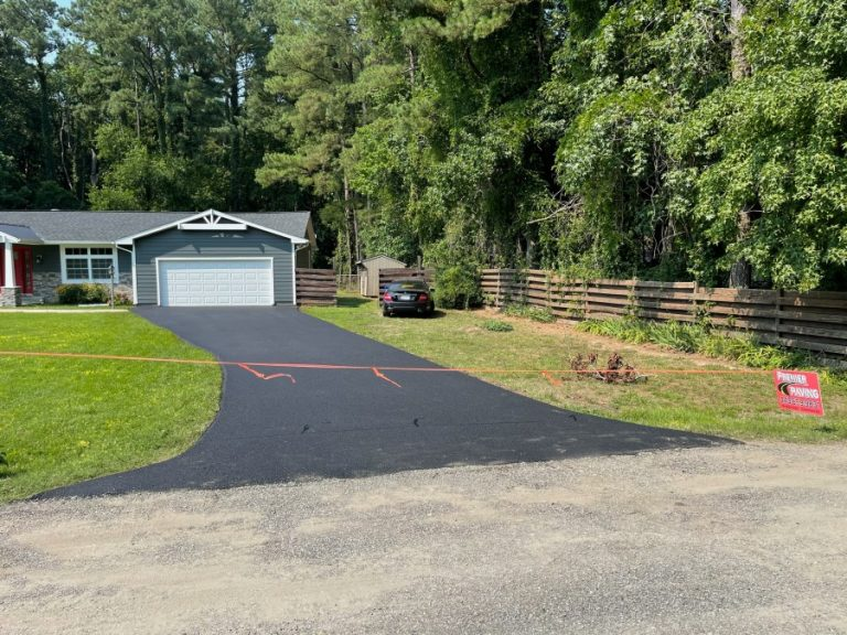 Best Driveway Contractor in Baltimore Around Contact Now for FREE Estimat...