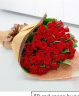 Best Flowers Delivery In Philippines
