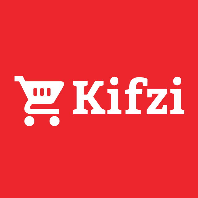 Best Medical Equipment Supplier Company in India Kifzi