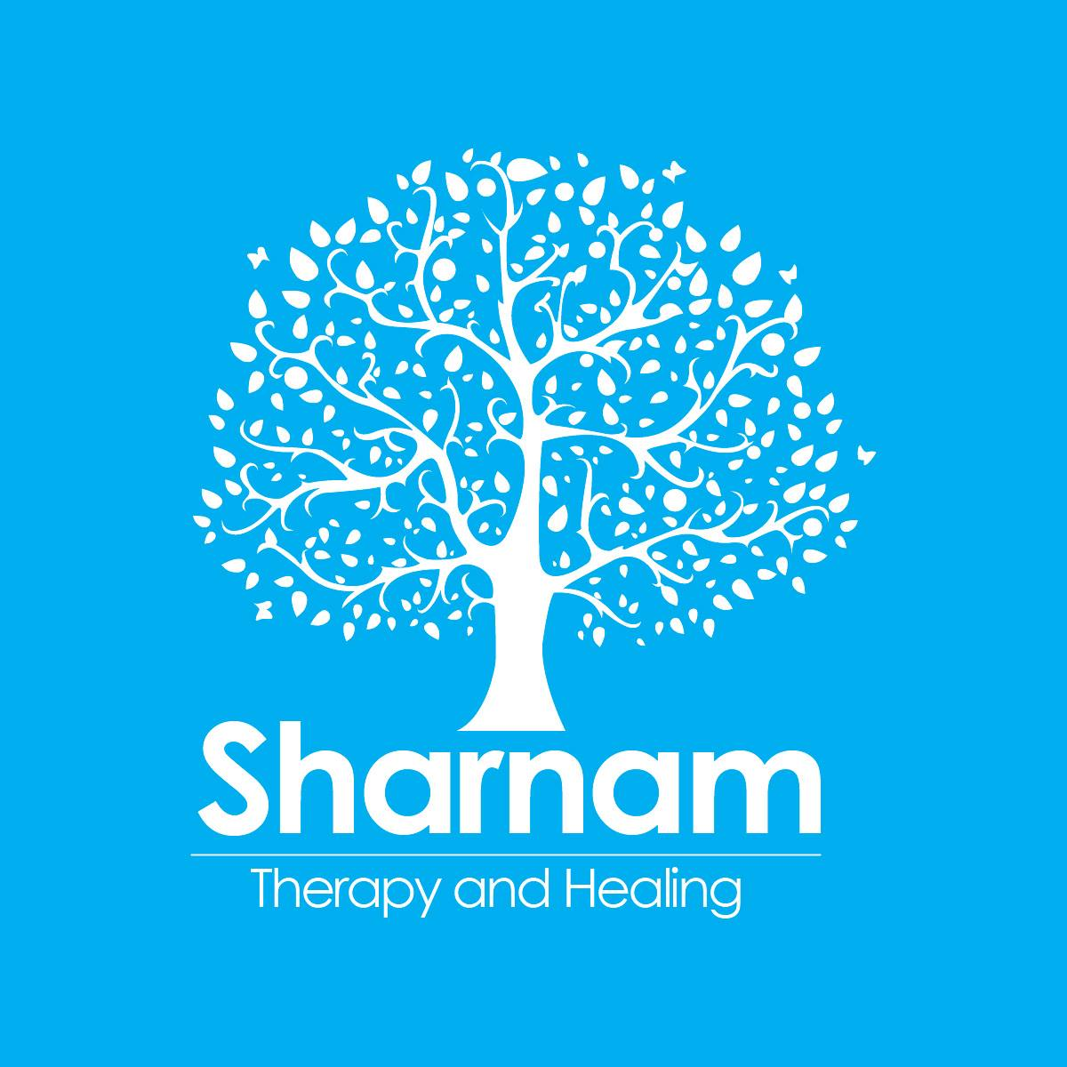 Best Online Counselling Therapy Services