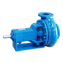 Best quality Engineering products in India