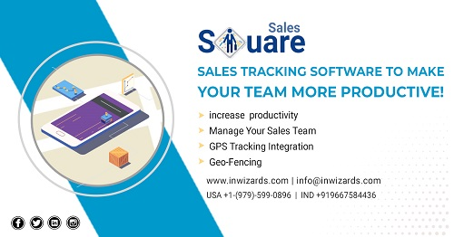 Best Sales Tracking Software for Field Sales Teams And Sales Tracking Excel...
