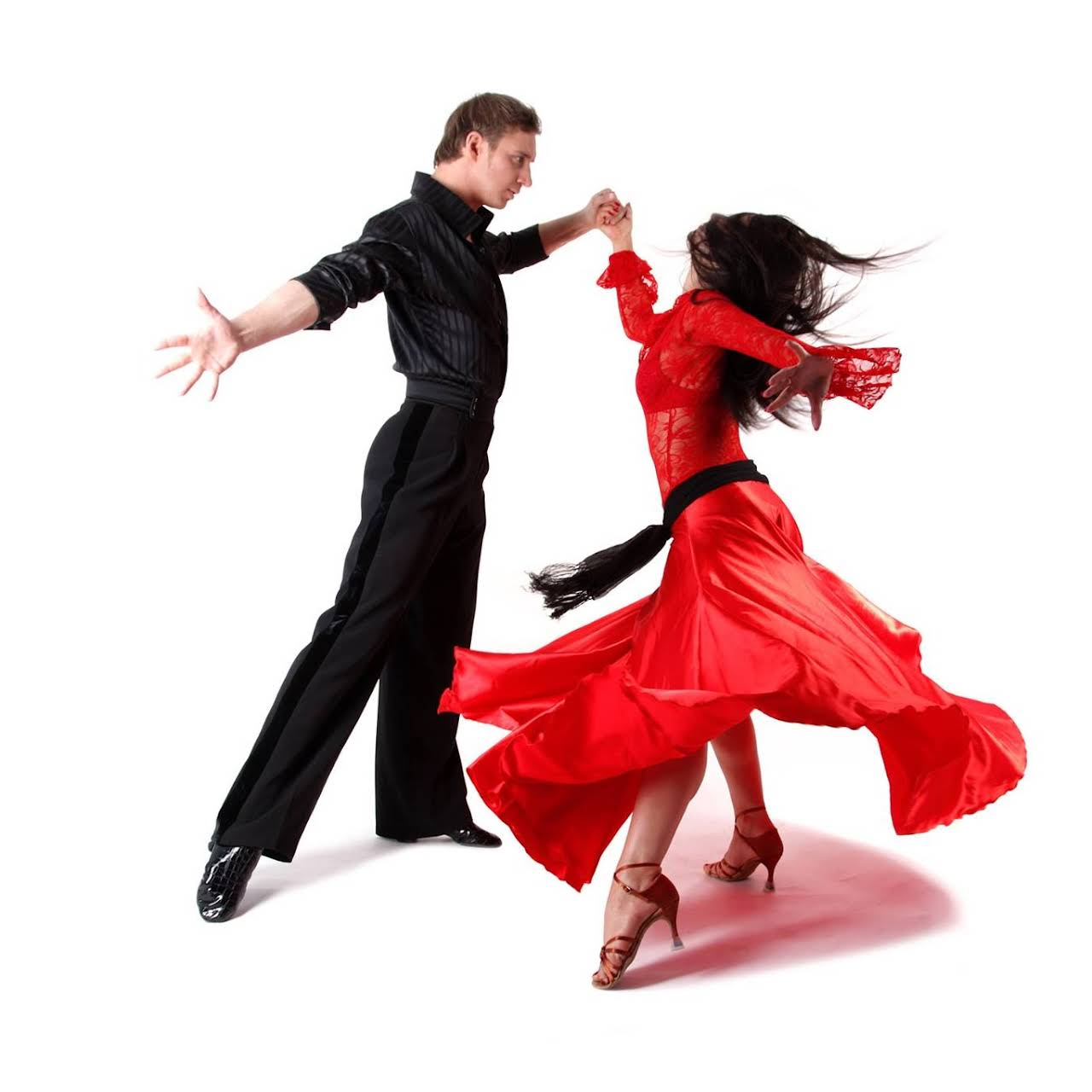 Best Salsa Dancing Lessons in Florida