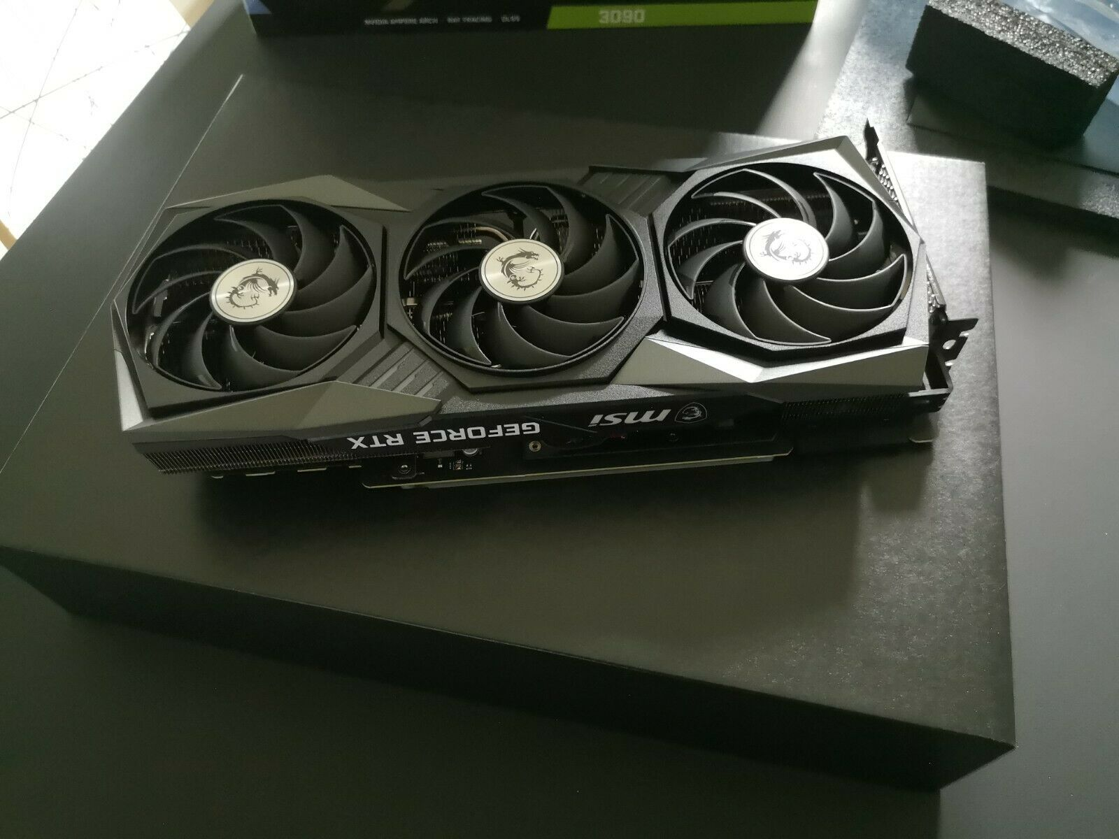 BITMAIN ANTMINERSGEFORCE GRAPHIC CARDS FOR SALE