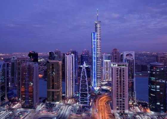 Business Set Up Experts Can Help DMCC Company Setup to Know the Market Bett...