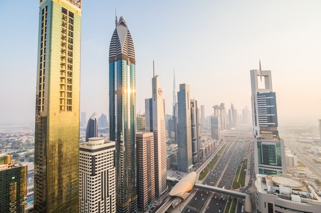 Business Setup in Dubai Getting Foreign Business License