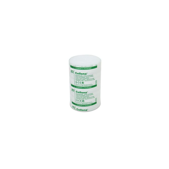 Buy Cellona Bandages at Very Good Prices