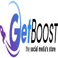 buy facebook likes in SOUTH AFRICA