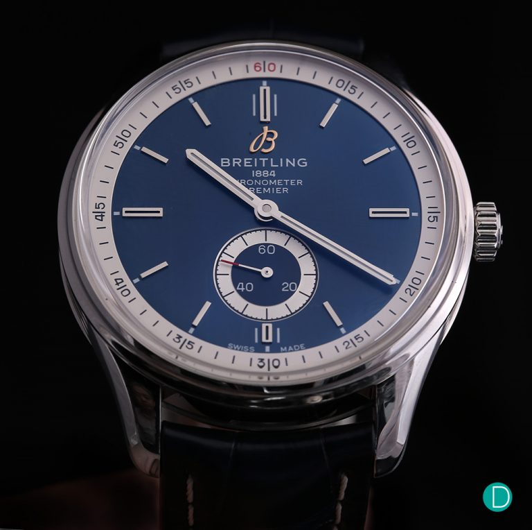 Buy First Copy Breitling Watches Online