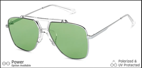 Buy Latest Sunglasses and Goggles for women Online in UAE