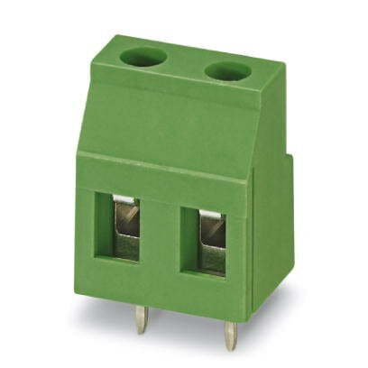Buy PCB Screw Terminal GMKDS 3 3 in India Campus Component