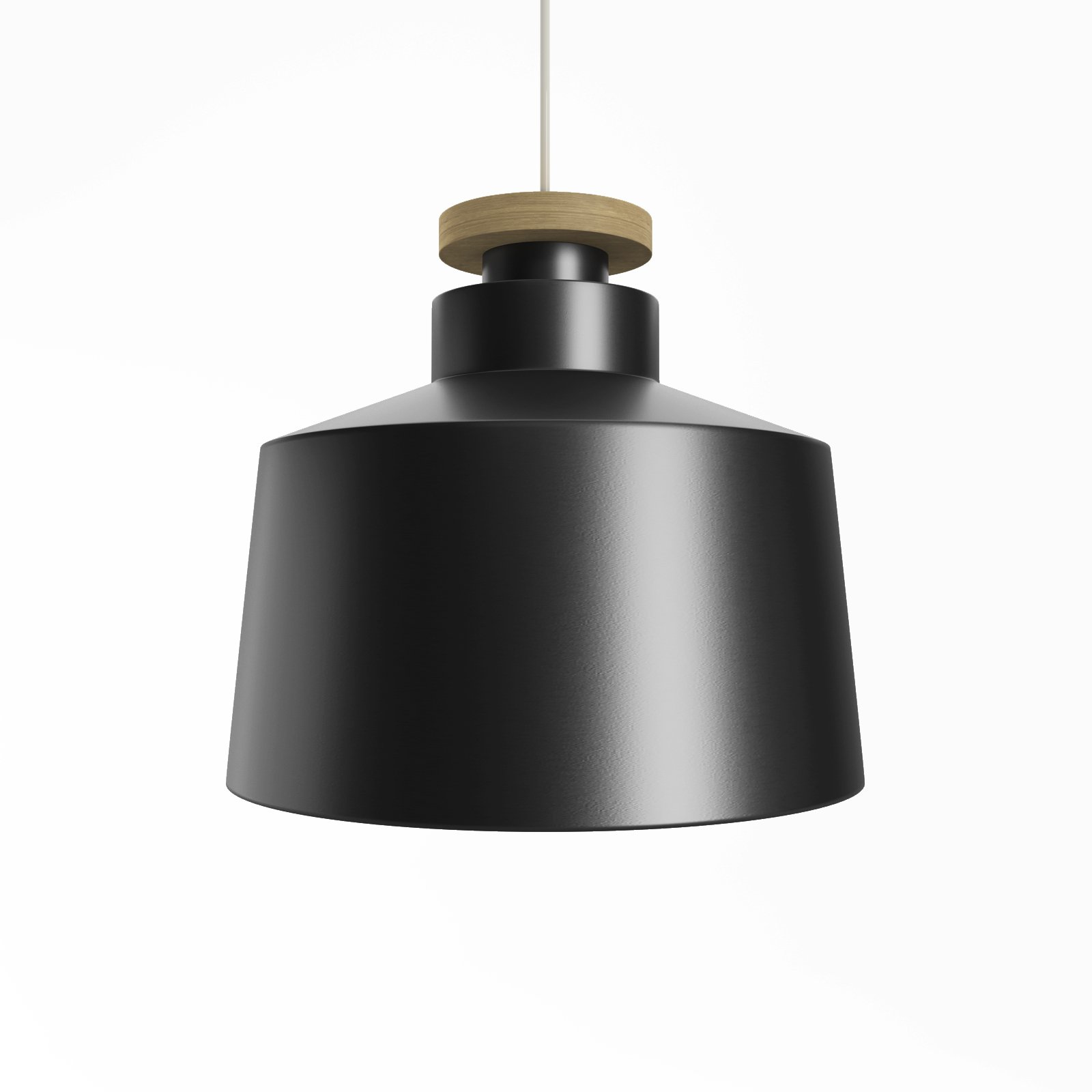 Buy Percole Pendant Light For Dining Room Online