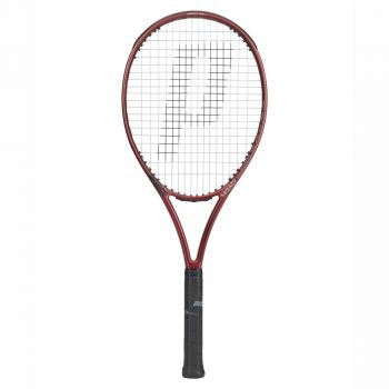 Buy Prince Legacy Tennis Racquet 2021 Best Pricing in India