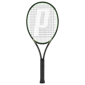 Buy Prince Textreme Tennis Racquet 2021 Best Pricing in India