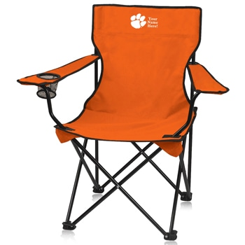Buy Promotional Folding Chairs Wholesale from PapaChina